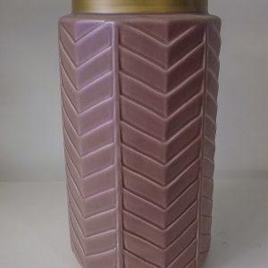 Maas Vaso Marsala Cerâmica 2