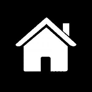 casa-icon